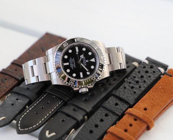 zegarek męski - jak wybrać?