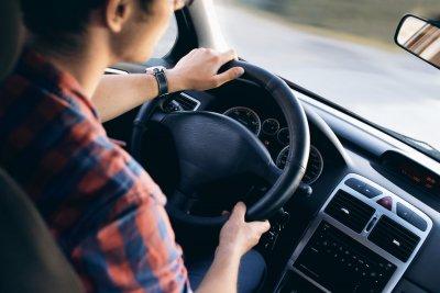 cechy dobrego kierowcy