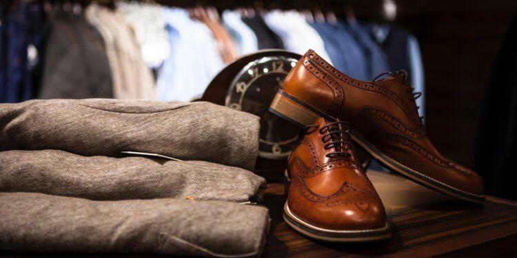 prawidła do skórzanych butów