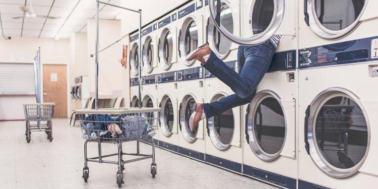 pranie bielizny termoaktywnej