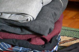 Jak prać buty w pralce? modamagazyn.pl