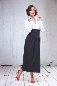otaka fashion
