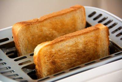 toster smeg