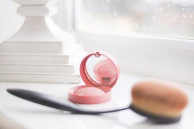 collistar - perfumy