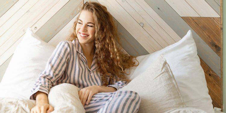 Jak kupować piżamy online? modamagazyn.pl