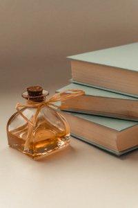 perfumy Guerlain