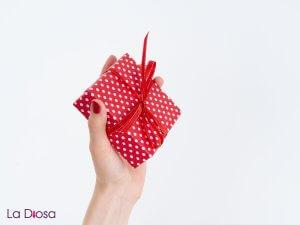 prezent na święta dla kobiety