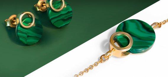 savicki biżuteria