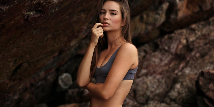 strój kąpielowy damski